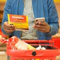 Easy, accessible banking with Shoprite's new mobile wallet