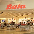 Footwear brand Bata partners up with Edgars