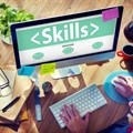 Comments sought for iKamva National e-Skills Institute Bill