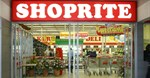 #AfricaMonth: How Shoprite trailblazed trading in Africa