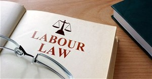 Do SA labour laws apply to foreign nationals?