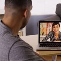 97 percent of Kenyans use online video services