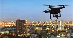 How drone technology is improving Gauteng construction efficiency