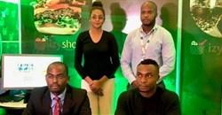 Mozambique's Izyshop secures funding round