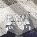 Worx Group young talent: Meet Thato and Merveille