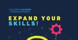 Short courses - Stellenbosch Academy of Design and Photography