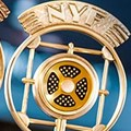 NYF International Radio Program Awards: Finalists announced