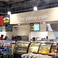 FreshStop eyes growth with launch of two new food brands