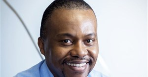 Mxolisi Mgojo, president of the Minerals Council