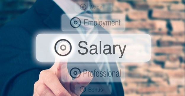 How does the proposed minimum compare to a fair salary?