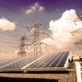 Can renewables supply 100% of our energy?