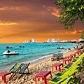IHG signs 8 new properties in key Thailand resort destinations