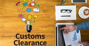 Sars clarifies customs requirements