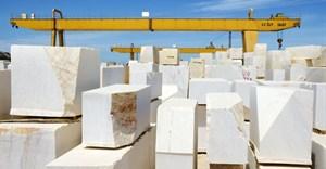 Global marble and travertine market loses steam