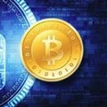 GPU Bitcoin mining ensures secure transactions in future