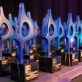 EMEA Sabres announces Africa Consultancy of the Year