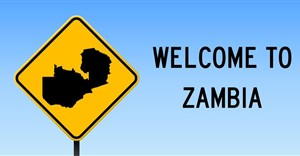 Zambia is open for business