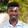 UCT law student wins Yale University Fellowship