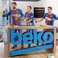 Hellocomputer Cape Town wins sub-Saharan African account for home appliance giant Beko