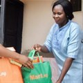 Online grocery store Mart.ng launched in Nigeria