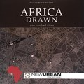 SA urban design firm recognised internationally