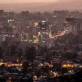 Addis Ababa © Dereje Belachew