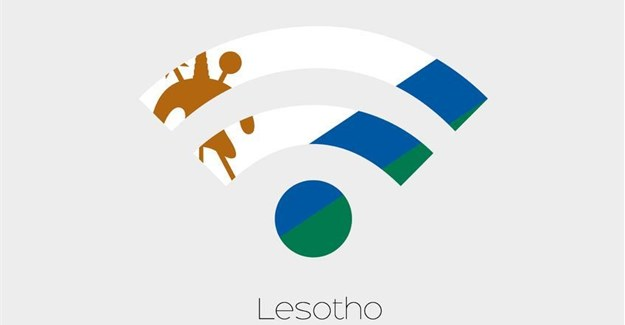 Criminal defamation declared unconstitutional in Lesotho