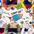 10 tips to help you begin your start-up business