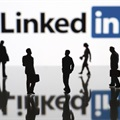 How you can use LinkedIn to increase your professional influence