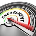 How HR professionals can advocate employee engagement