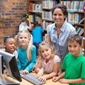 New innovative school program from Acer