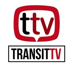 Transit.TV delivers incremental reach to TV campaigns