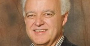 Professor Adré Schreuder, Consulta CEO