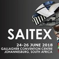 Top trade show makes South Africa the focus for a continent's import and export future