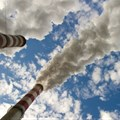 Report: SA doesn't need R19bn coal IPP projects