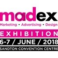 Everlytic to present at Madex 2018