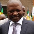 Deputy President, David Mabuza. Photo: The Lowvelder