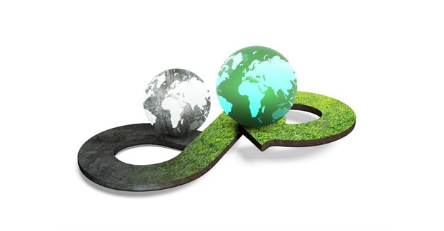 Billion-rand opportunities available in SA's green economy - GreenCape