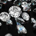De Beers enters the lab-grown diamond business