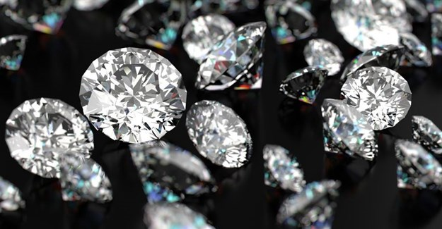 de beers enters the lab grown diamond business