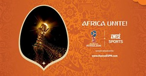 Kwese TV secures top brands for world cup sponsorships