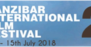 Record entries for Zanzibar International Film Festival