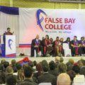 Highest graduate numbers revealed