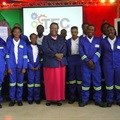 New TEC programme launches at Sedibeng TVET College