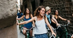 Is Airbnb the antidote to overtourism?