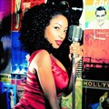 Karyn White to headline Divas 2018