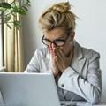 When internet trolls come knocking - open the door