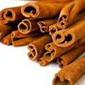 Key insights into the global cinnamon market