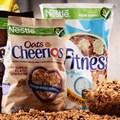 Nestlé restructures sub-Saharan Africa business