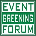 Future-proofing events - one eventuality you can expect